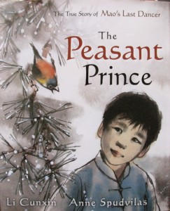 peasant-prince-cover