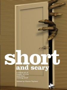 short_scary