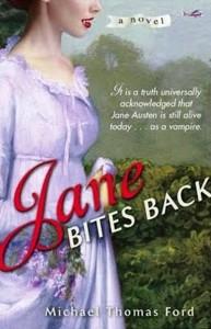 jane-bites-back