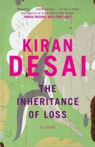 the-inheritance-of-loss1