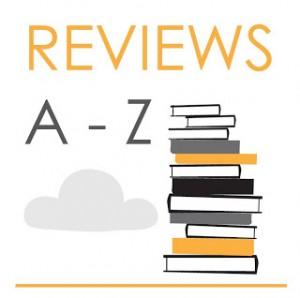 kbr logo reviews a-z