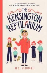 the-kensington-reptilarium