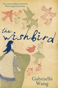 Wishbird-cover-for-website-425x649
