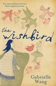 Wishbird-cover-for-website-425x649
