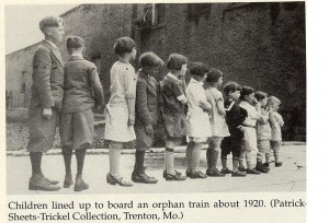 Orph-Train.photo1_