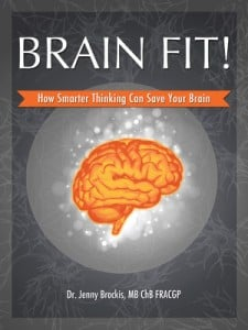 BRAIN-FIT---COVER for Smashwords 11-3-12