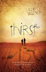 thirst-21