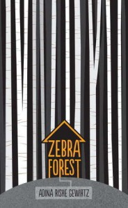 zebra_forest_cover-330