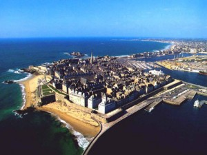 city-of-st-malo2