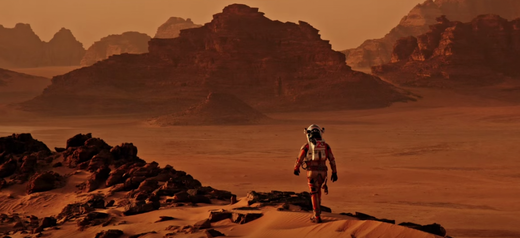 Source: http://www.techinsider.io/the-martian-best-space-sci-fi-movie-2015-8